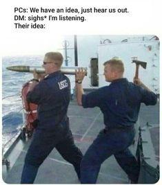 Best Memes, Dankest Memes, Funny Memes, Hilarious, Funniest Memes, Funny Gifs, Stupid Funny, Dice Roller, Programming Humor