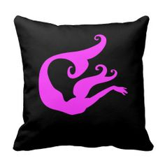 >>>Smart Deals for          	Mermaid Pillow           	Mermaid Pillow today price drop and special promotion. Get The best buyDiscount Deals          	Mermaid Pillow Review on the This website by click the button below...Cleck See More >>> http://www.zazzle.com/mermaid_pillow-189418255780097813?rf=238627982471231924&zbar=1&tc=terrest