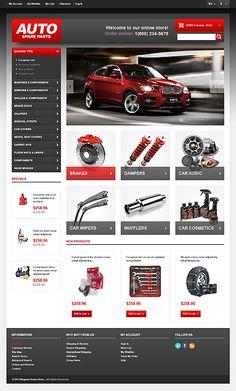 Làm Web bán đồ chơi xe ô tô, đồ độ xe ô tô 886 - http://lam-web.com/sp/lam-web-ban-choi-xe-o-xe-o-886 - http://lam-web.com