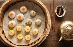 Mott 32, Hong Kong: See 402 unbiased reviews of Mott 32, rated 4.5 of 5 on TripAdvisor and ranked #25 of 6,573 restaurants in Hong Kong.