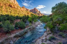 Song of the Watchman by CEBImagery.com _ on 500px