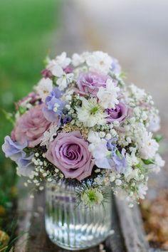 Brautmutter und Tochter am #Hochzeitstag: Inspirationen aus #Österreich