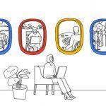Google Cloud et G Suite : Google réorganise le label de ses produits pour séduire les pros