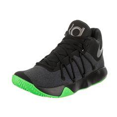 e08f4ed17031 Nike Men s KD Trey 5 V Basketball Shoe
