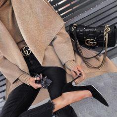 Gucci Love  get details on LolaRioStyle.com or http://liketk.it/2uPSw #liketkit @liketoknow.it