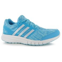 adidas | adidas Galaxy Elite Trainers Ladies | Ladies Trainers Workout Wear, Trainers, Adidas Sneakers, Exercise, Lady, How To Wear, Shoes, Women, Ideas