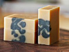 tatoo soap