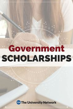Here is a selection of Medical Technology Scholarships that are listed on TUN. Here is a selection of Medical Technology Scholarships that are listed on TUN. College Planning, Saving For College, College Hacks, School Hacks, School Tips, School Ideas, College Essentials, School Resources, Human Resources