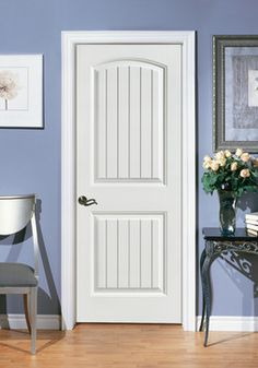 1000 Images About Homestory 39 S Signature Interior Door