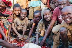 #burundicoffee #changeinthechain #burundi #longmilescoffeeproject To Go, Camping, Shit Happens, Coffee, Summer, Instagram, Kaffee, Summer Recipes, Summer Time