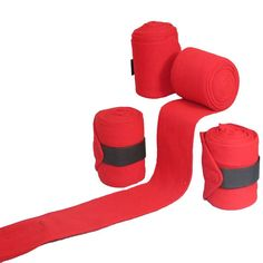Exercise/Travel Bandages (Red/Black/Navy) - a must have for those chilly days. ON SPECIAL - ! Black And Navy, Red Black, Horse Exercises, Must Haves, Socks, Horses, Travel, Fashion, Moda