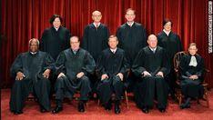 25 Connelly White Sonia Sotomayor Ideas Sonia Sotomayor Supreme Court Sonia
