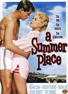 A Summer Place DVD -Troy Donahue, Sandra Dee null http://www.amazon.com/dp/0790785366/ref=cm_sw_r_pi_dp_xBQgwb0NZCENJ
