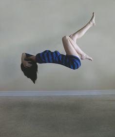 Sam Taylor-Wood Levitation Photography, Dream Photography, Surrealism Photography, Photography Portfolio, Abstract Photography, Creative Photography, Art Optical, Perspective Photography, Artsy Photos