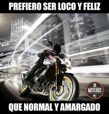 17 Mejores Imágenes De Motocicleta Motorcycles Sportbikes Y Biker