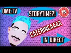 LIVE 4K || Cine vine cu mine intr-o calatorie cu avionul ? OME STORY si CATERINCA ! - YouTube Story Time, Youtube, Youtubers, Youtube Movies