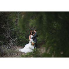 Kari Jobe in her wedding dress by Something New Boutique… Wedding Pics, Boho Wedding, Dream Wedding, Wedding Day, Wedding Dresses, Wedding Things, Kari Jobe, Florence Welch, Pentatonix