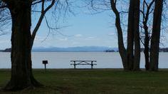 St Albans Bay,  Vermont