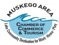 Muskego Chamber of Commerce Member