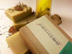手工皂專家.愛草皂手工肥皂是天然、健康、無毒的養生手皂