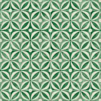 Details about Cement Tile Effect Cushion Sheet Vinyl Flooring Kitchen Lino Roll Emerald Green - Flooring Vinyl Flooring Rolls, Cushioned Vinyl Flooring, Vinyl Flooring Kitchen, Luxury Vinyl Flooring, Lino Flooring Bathroom, Tile Effect Vinyl Flooring, Kitchen Tiles, Bathroom Vinyl, Modern Bathroom