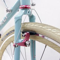 All about Surly Bikes