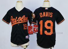 http://www.xjersey.com/orioles-19-chris-davis-black-youth-cool-base-jersey.html Only$35.00 ORIOLES 19 CHRIS DAVIS BLACK YOUTH COOL BASE JERSEY Free Shipping!