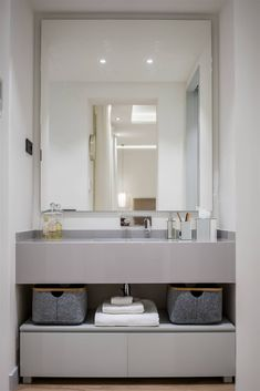 Tile Paint for Bathrooms south Africa – Home Decorating Bathroom Linen Cabinet, Linen Cabinets, Bathroom Furniture, Bathroom Organisation, Bathroom Storage, Small Bathroom, Bathrooms, Bathroom Ceiling Paint, Bathroom Pictures