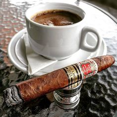 See this Instagram photo by @my_favorite_cigars • 177 likes