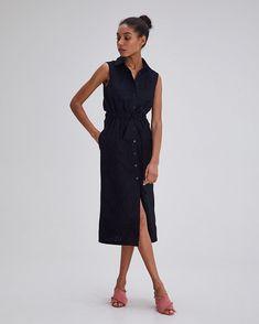 Платье-рубашка из гипюра на кулиске 9 500 rub