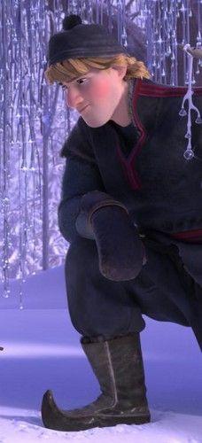 frozen anna and kristoff | Anna-and-Kristoff-frozen-35338249-228-500.jpg