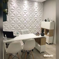 Office designs – Home Decor Interior Designs Dental Office Design Interiors, Office Cabin Design, Home Office Design, Office Interior Design, Hospital Interior Design, Dental Office Decor, Medical Office Design, Office Table Design, Office Furniture Design