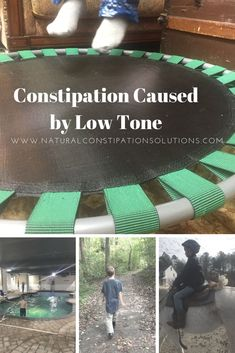 Constipation caused by low tone/ hypotonia. Having low tone can cause constipation. If your child has low tone and constipation, this article will help you to help them overcome it. Constipation Relief, Constipation Remedies, Children Constipation, Baby Massage, Natural Colon Cleanse, Herbal Medicine, Easy Weight Loss, Lose Weight, Pediatrics
