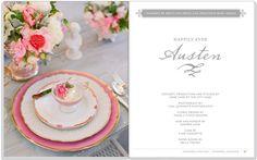 Resultados da pesquisa de http://www.311photography.com/storage/Jane_Austen_Wedding_Inspira.jpg%3F__SQUARESPACE_CACHEVERSION%3D1277780729476 no Google