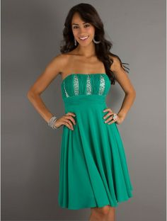 Prom Dress Prom Dresses #Prom #Dresses