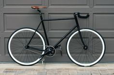 bikeshttp://pinterest.com/search/?q=bikes#