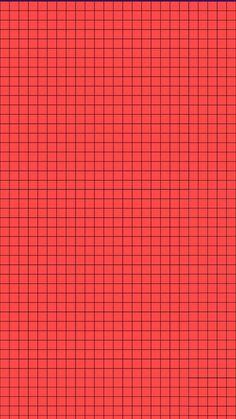 Grid Wallpaper, Hype Wallpaper, Iphone Wallpaper Vsco, Pattern Wallpaper, Wallpaper Aesthetic, Aesthetic Backgrounds, Cute Backgrounds, Wallpaper Backgrounds, Printable Graph Paper