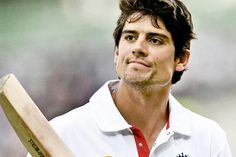 Alastair Cook to captain England at World Cup Test Cricket, Cricket News, Alastair Cook, One Day International, Sports Personality, Social Marketing, Liverpool Fc, World Cup, Competition