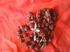 rosario - Foto 1