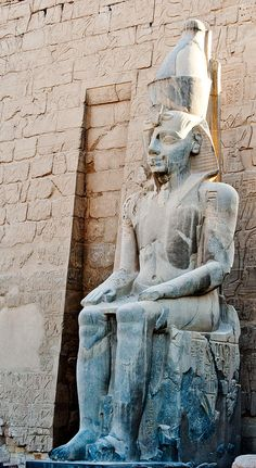 Luxor temple homosexuality and christianity