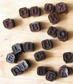 Pocket: Cukormentes házi csokoládé