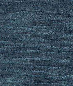 Beacon Hill Linen Velvet Persian