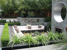 From Chelsea Flower Show#Repin By:Pinterest++ for iPad#