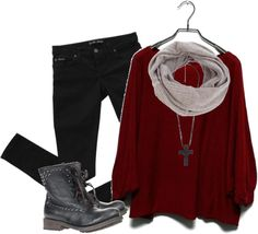 """Untitled #3047"" by saglikebieber ❤ liked on Polyvore"