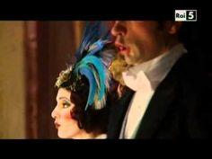 questo è un nodo avviluppato - aria  from La Cenerentola (Rossini)