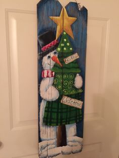 Snowman Pics, Snowmen Pictures, Advent Calendar, Christmas Stockings, Holiday Decor, Home Decor, Needlepoint Christmas Stockings, Decoration Home, Room Decor