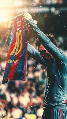 messi jersey Images in hdYou can find Lionel messi and more on our website.messi jersey Images in hd Messi Pictures, Messi Photos, Lionel Messi Barcelona, Barcelona Soccer, Football Player Messi, Football Soccer, Best Football Players, Messi Poster, Fc Barcelona Wallpapers