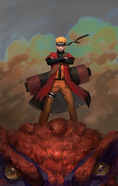 Naruto Vs Sasuke, Naruto Sage, Naruto Anime, Naruto Shippuden Anime, Manga Anime, Sasunaru, Wallpaper Animes, Animes Wallpapers, Wallpaper Naruto Shippuden