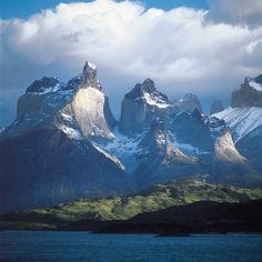 Google Image Result for http://www.livefortheoutdoors.com/upload/528860/images/52%2520-%2520Torres%2520del%2520Paine,%2520Patagonia.jpg