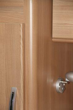 dekorform - profile wrapping, profile mouldings, mdf mouldings House Plants, Wrapping, Door Handles, Wraps, Profile, Home Decor, User Profile, Homemade Home Decor, Foliage Plants